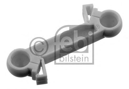 Шток вилки переключения передач FEBI BILSTEIN 01167