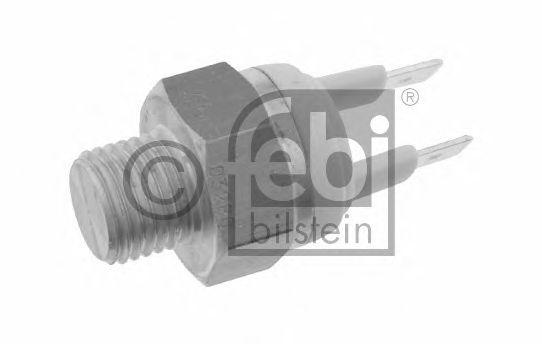 Датчик включения вентилятора FEBI BILSTEIN 03280