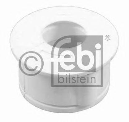 Опора, стабилизатор FEBI BILSTEIN 06716