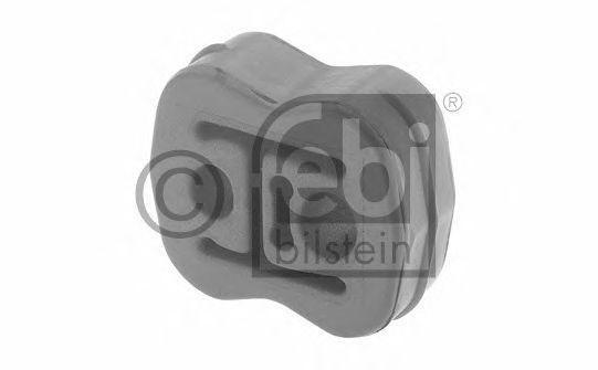 Стопорное кольцо глушителя FEBI BILSTEIN 18271