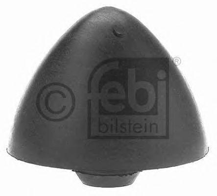 Буфер поворотного кулака FEBI BILSTEIN 18866