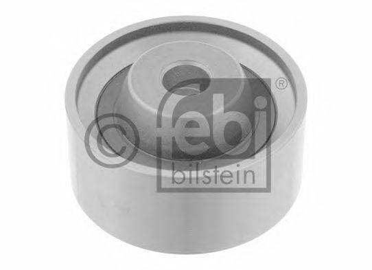 Направляющий / паразитный ролик ремня ГРМ FEBI BILSTEIN 24551