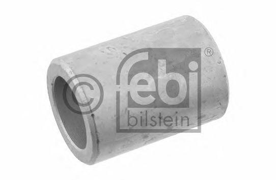 Опора, стабилизатор FEBI BILSTEIN 27580