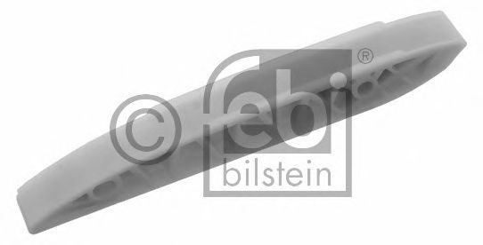 Планка успокоителя цепи FEBI BILSTEIN 30504