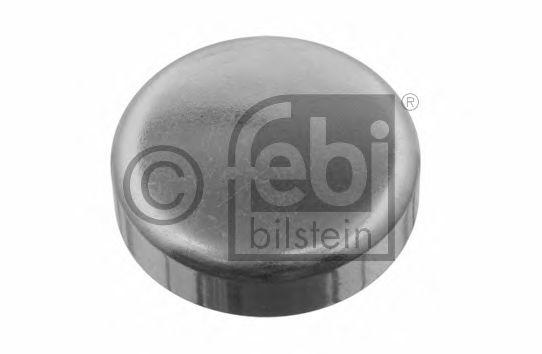Пробка расширительного бачка FEBI BILSTEIN 31793