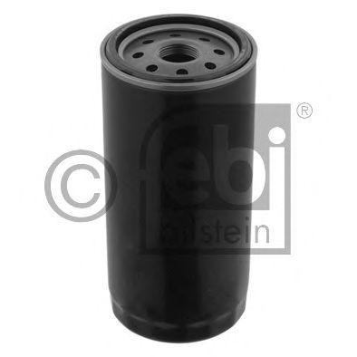 Масляный фильтр FEBI BILSTEIN 35396