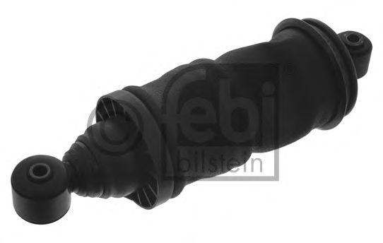 Амортизатор кабины FEBI BILSTEIN 38689