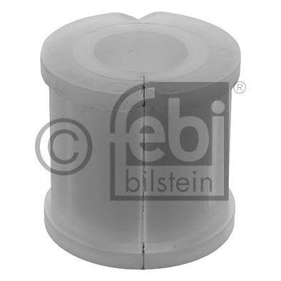 Опора, стабилизатор FEBI BILSTEIN 38962
