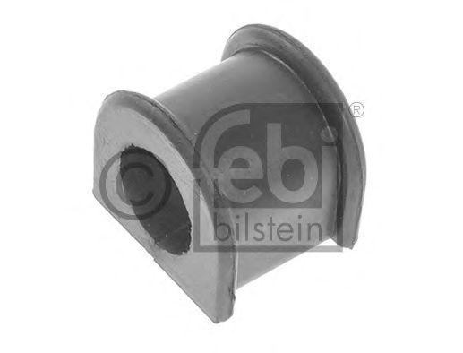 Опора, стабилизатор FEBI BILSTEIN 41001