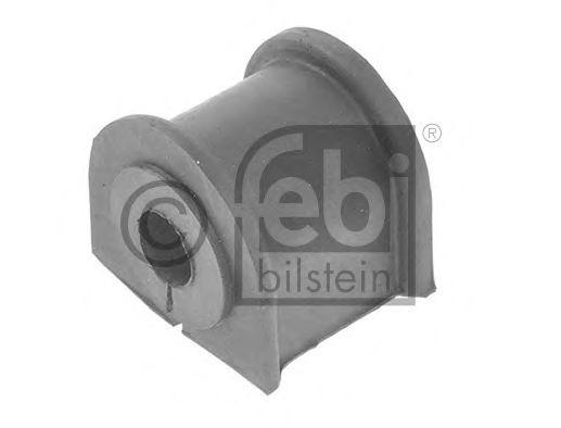 Опора, стабилизатор FEBI BILSTEIN 41006