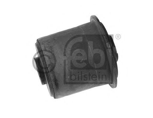 Сайлентблок рычага FEBI BILSTEIN 41017