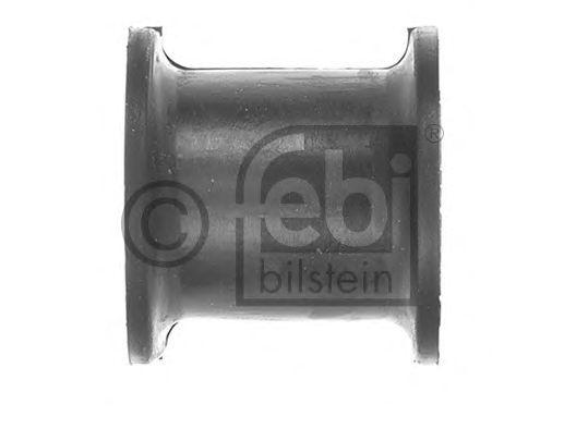 Опора, стабилизатор FEBI BILSTEIN 41506