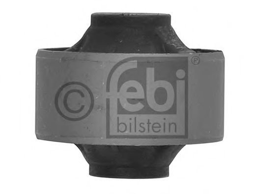 Сайлентблок рычага FEBI BILSTEIN 41555