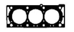 Прокладка головки блока цилиндров (ГБЦ) PAYEN BY270