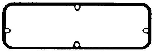 Прокладка клапанной крышки PAYEN JN314