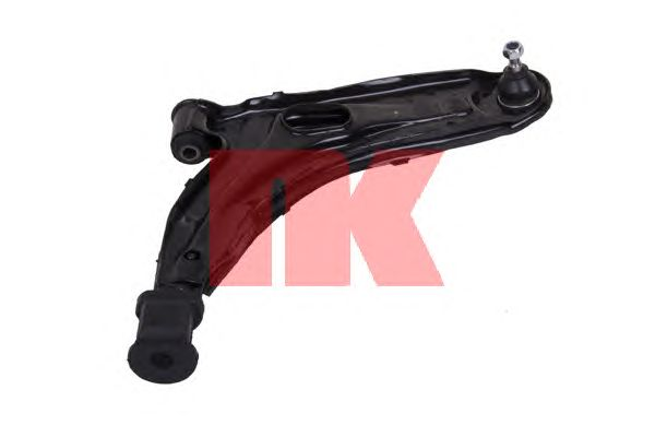 Рычаг подвески NK 5012312