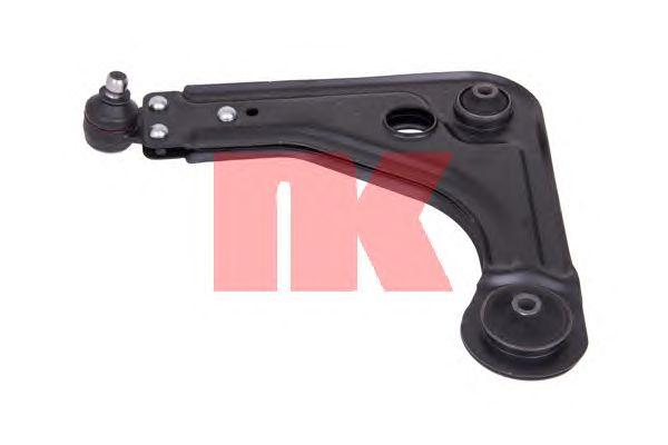 Рычаг подвески NK 5012515