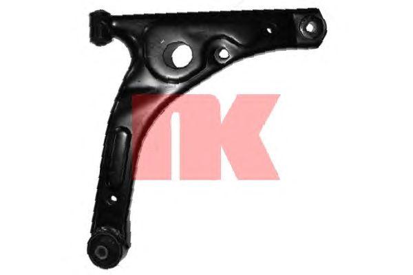 Рычаг подвески NK 5012550