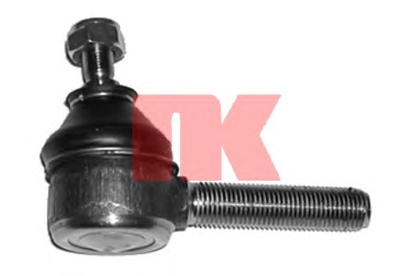 Наконечник рулевой тяги NK 5031508