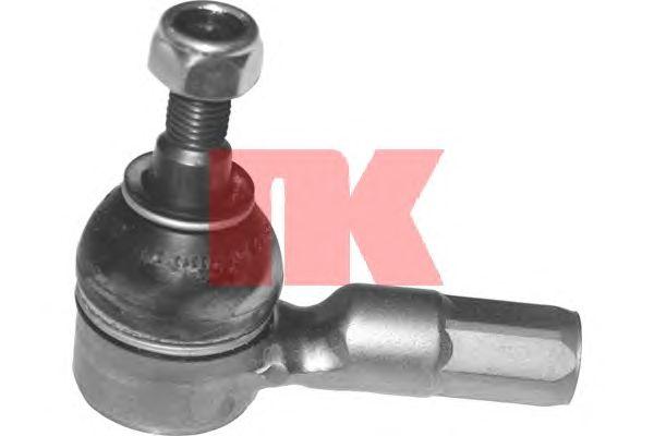 Наконечник рулевой тяги NK 5031940