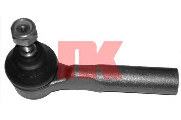 Наконечник рулевой тяги NK 5032360