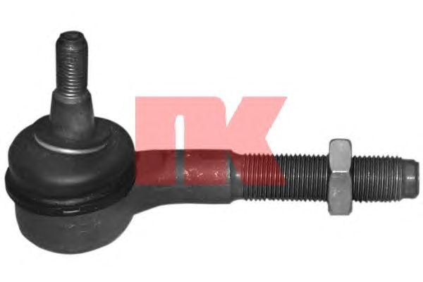 Наконечник рулевой тяги NK 5033727