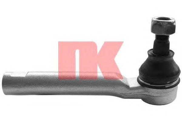 Наконечник рулевой тяги NK 5034403