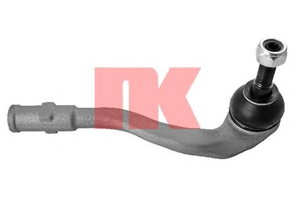 Наконечник рулевой тяги NK 50347102