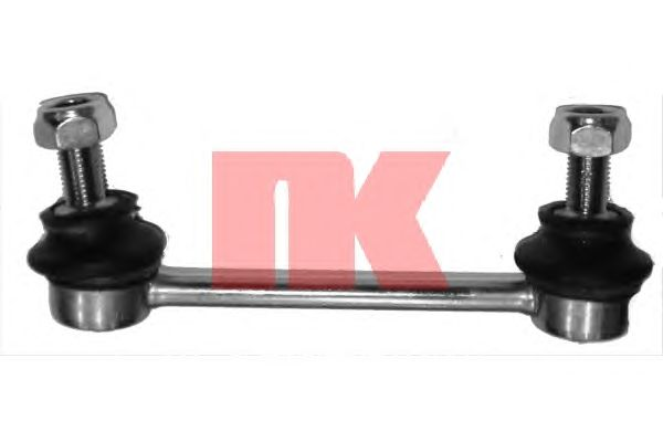 Тяга / стойка стабилизатора NK 5112306