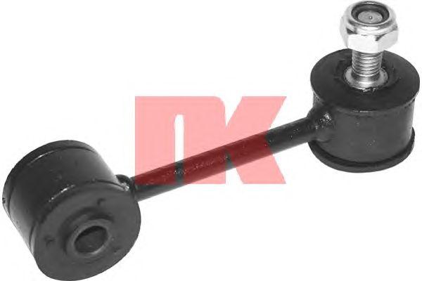 Тяга / стойка стабилизатора NK 5112315