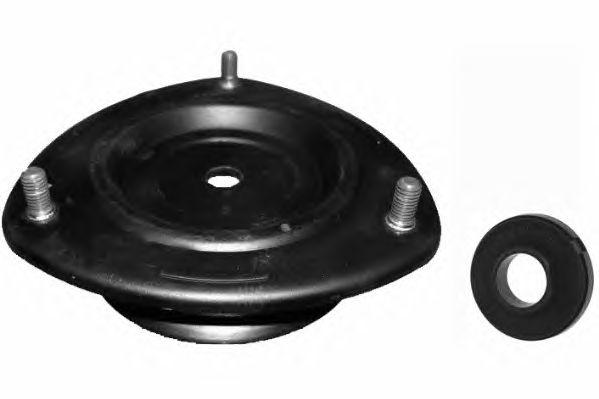 Ремкомплект, опора стойки амортизатора MOOG SZ-SB-10011