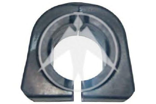 Втулка, стабилизатор SIDEM 853827