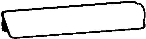 Прокладка клапанной крышки AJUSA 11023400
