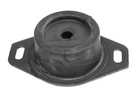 Подушка двигателя CORTECO 21652740