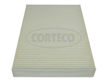 Фильтр салона CORTECO 80000915