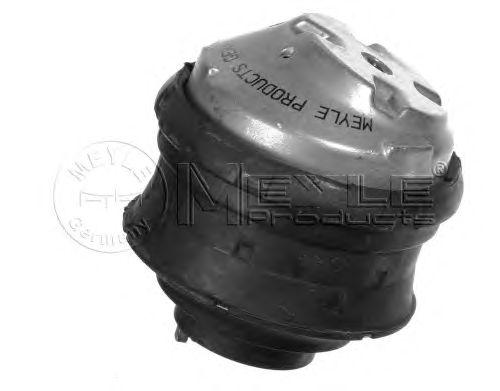 Подушка двигателя MEYLE 014 024 0073