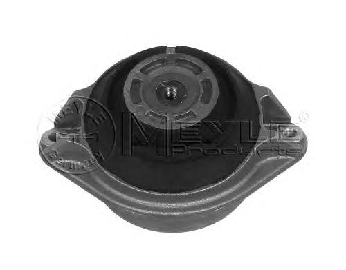 Подушка двигателя MEYLE 014 024 9047