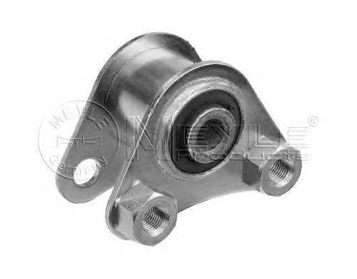 Подушка двигателя MEYLE 11-14 184 0011
