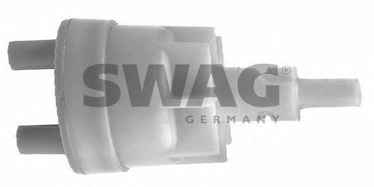 Клапан системы питания SWAG 10 22 0003