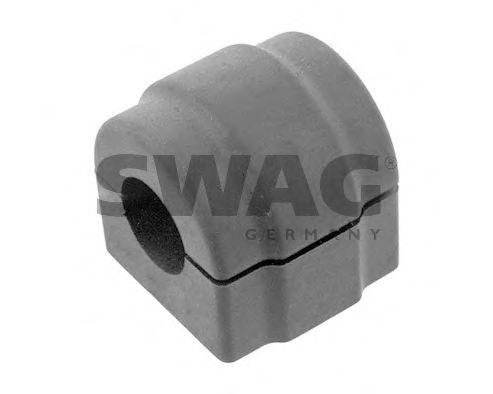 Опора, стабилизатор SWAG 20 93 3381