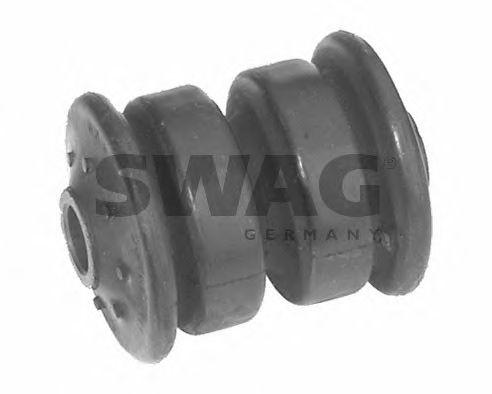 Сайлентблоки рессоры SWAG 30 79 0032