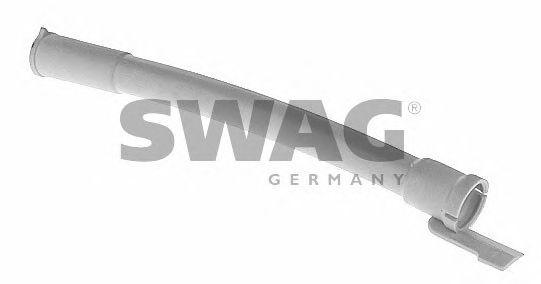 Воронка, указатель уровня масла SWAG 30 91 9752