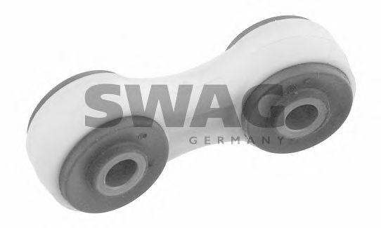 Тяга / стойка стабилизатора SWAG 30 92 7864