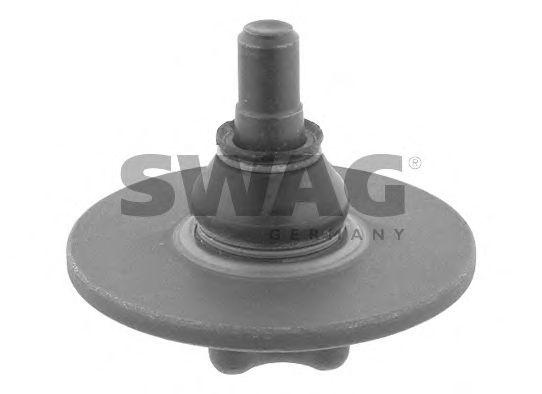 Шаровая опора SWAG 60 93 1847