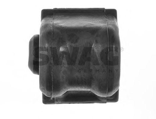 Опора, стабилизатор SWAG 81 94 2840