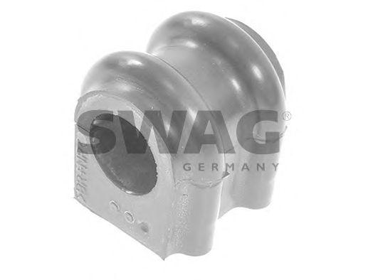 Опора, стабилизатор SWAG 90 94 1438