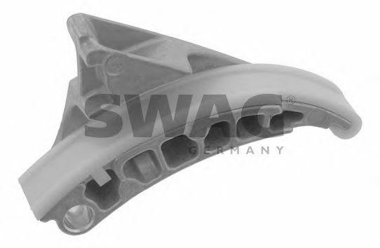 Планка успокоителя цепи SWAG 99 11 0457