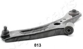 Рычаг подвески JAPANPARTS BS-813