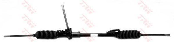 Рулевой механизм TRW JRM112