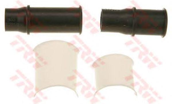Ремкомплект суппорта TRW SP50981